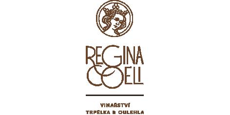 Regina Coeli – vinařství Trpělka a Oulehla